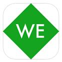 WE: The Ex-Warner Estate icon