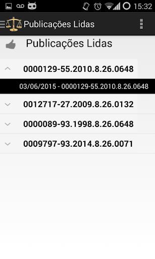 Notifica ADV 1.4.2 screenshots 3