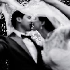 Fotografo di matrimoni Tommaso Guermandi (tommasoguermand). Foto del 10.06.2016