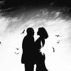 Wedding photographer Jorge Mercado (jorgemercado). Photo of 04.10.2017