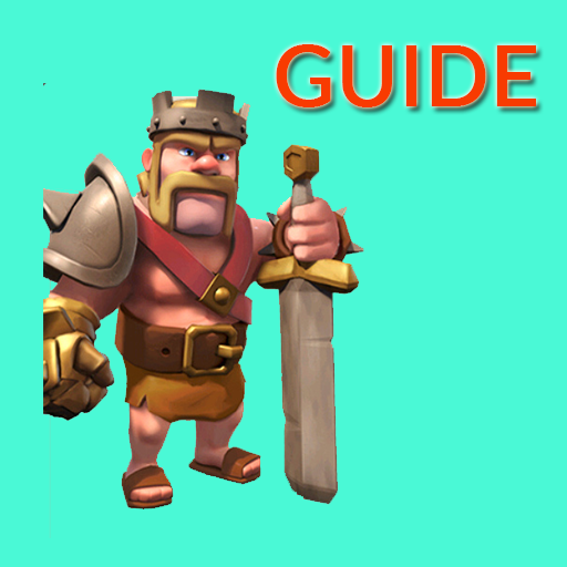 Stragegy for Clash of Clans