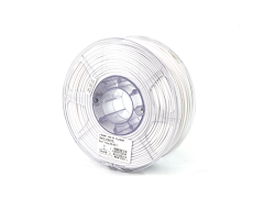 eSUN White ABS Filament - 1.75mm (1kg)