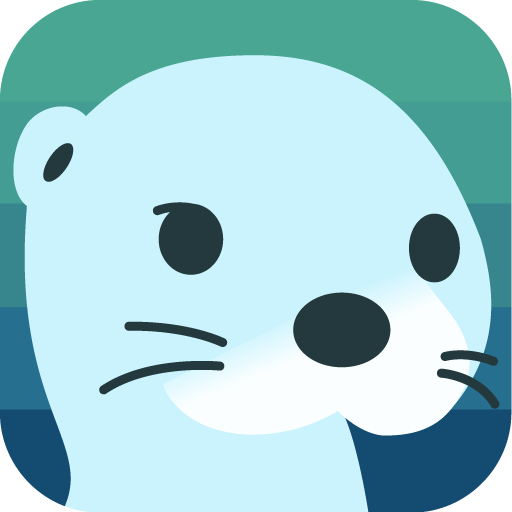 Drifting Otter file APK for Gaming PC/PS3/PS4 Smart TV