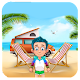 Smart Family Vacation - Eko Camping Download for PC Windows 10/8/7