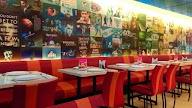 Qd's Restaurant photo 7