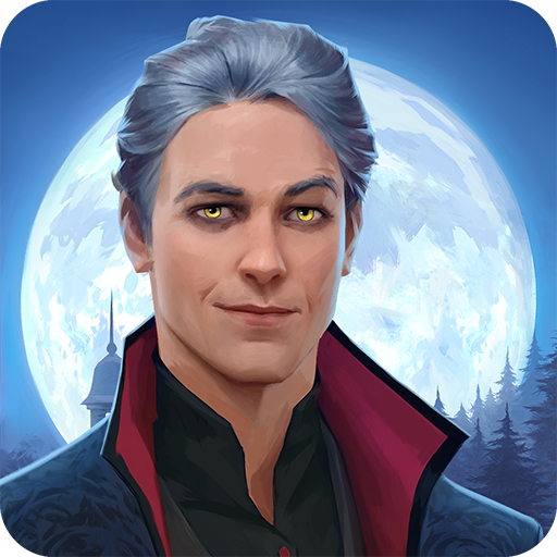 Ravenhill®: Hidden Mystery APK Cracked Download