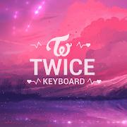 Twice Keyboard KPOP