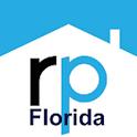 Florida Real Estate Exam Prep icon