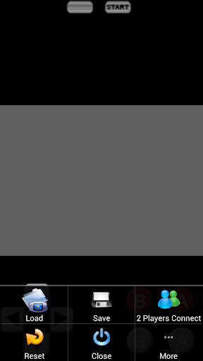 Download 2P NES Emulator on PC & Mac with AppKiwi APK Downloader