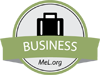MeL Business Gateway