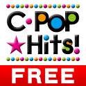 C-POP Hits! (Free) icon