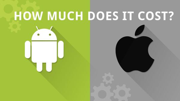 cost of app development.png