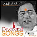 Jagjit Singh Devotional Songs icon