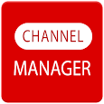 Channel Manager apk