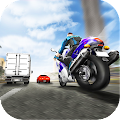 Traffic Rider - Racer Bike Race