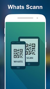 Whats Web Scan App Download For Android and iPhone 1