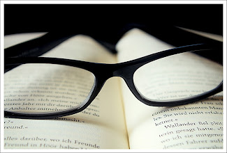 Photo: Nr. 32 - Lektüre (Reading Matter)  #project52 #pentaxk5