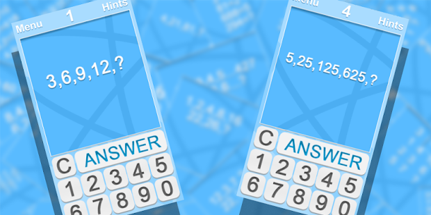Math Riddles - Apps on Google Play