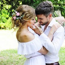 Wedding photographer Elena Osipenko (HelenaOEC). Photo of 15.04.2018