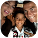 Download Selfie With Cristiano Ronaldo For PC Windows and Mac