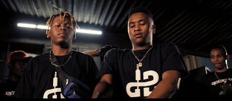Distruction Boyz break down how they charge for their events.