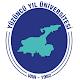 Yüzüncü Yıl Üniversitesi Mobil Download on Windows