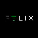 Felix Smart icon