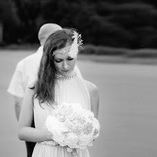 Wedding photographer Lana Popova (PoLana). Photo of 10.08.2014