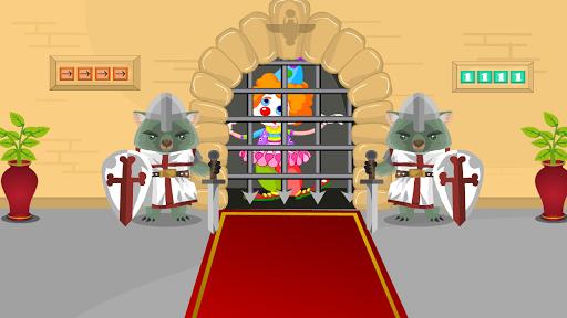 Amusement Park Clown Rescue 2 for PC