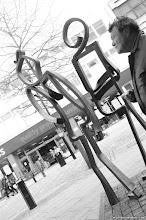 "Photo: 13:30Fuji X100<a href=""http://matthewmaber.com/"">Blog</a> · <a href=""http://www.flickr.com/photos/somefool/"">Flickr</a> · <a href=""http://500px.com/MatthewMaber"">500px</a> · <a href=""http://gplus.to/mattmaber"">g+</a> · <a href=""https://www.facebook.com/mattmaberphotog"">Facebook</a> · <a href=""http://www.twitter.com/mattmaber"">Twitter</a><br/>FujiFilm X100 · Nikon D90 (Nikkor 35mm f1.8, Sigma 10-20mm, Tamron 28-75mm f2.8) ·Yashica Minister III"