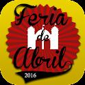 Feria De Abril Sevilla 2016 icon