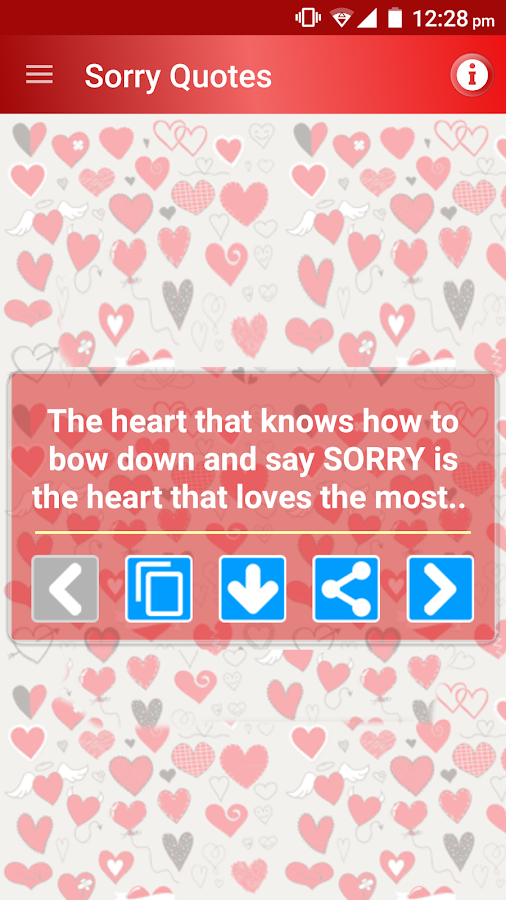 Sad & Broken Heart Pain Status - Android Apps on Google Play