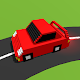 Download Blocky Car Clash For PC Windows and Mac
