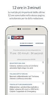TGCOM24 - náhled