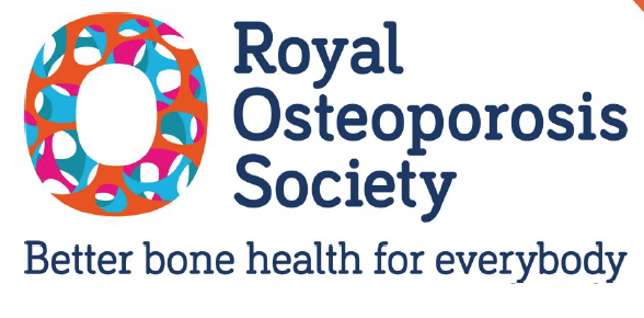 Meeting to highlight and discuss osteoporosis