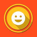 Circle Ring - Free Icon Pack