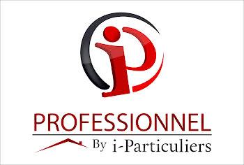 locaux professionnels à Salins-les-Thermes (73)