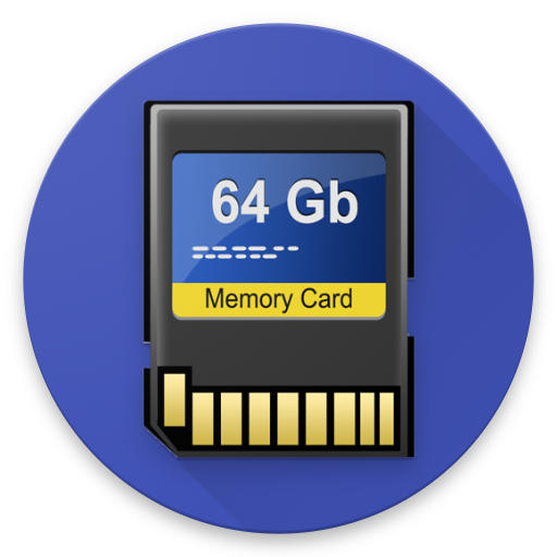 64 GB Storage Plus file APK for Gaming PC/PS3/PS4 Smart TV