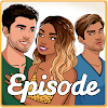 Episode - Choose Your Story APK Icon