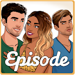 Episode - Choose Your Story 8.40.0+g
