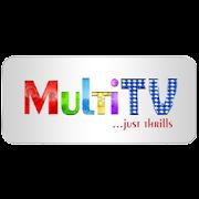 App Multi TV APK for Windows Phone