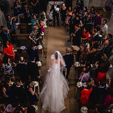 Fotografo di matrimoni Sara Sganga (sarasganga). Foto del 20.08.2017