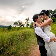 Весільний фотограф Ittipol Jaiman (cherryhouse). Фотографія від 06.02.2019
