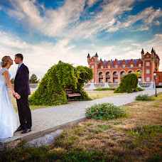 Wedding photographer Andrey Kirillov (andreykirillov). Photo of 29.08.2015