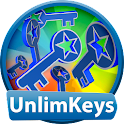 Cheats:Keys for Subway Surfers icon