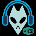 FoobarCon icon