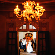 Hochzeitsfotograf Rocco Ammon (Fotopinsel). Foto vom 26.09.2016