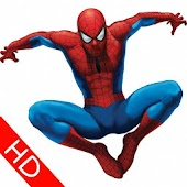 Spider-Man Wallpapers FHD