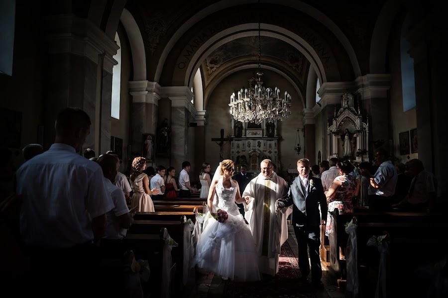 Wedding photographer Helena Jankovičová kováčová (jankovicova). Photo of 12.08.2015