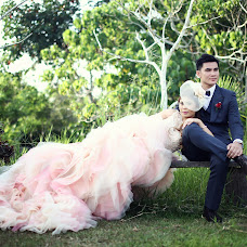 Wedding photographer Mhellan Narciso (melannarciso). Photo of 14.06.2015